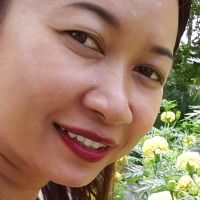 Photo 44292 for planee - Thai Romances Online Dating in Thailand