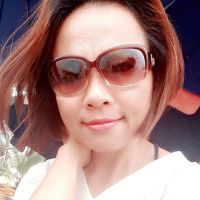 Photo 33576 for Nokki - Thai Romances Online Dating in Thailand