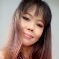 Photo 33586 for Nicejimmy - Thai Romances Online Dating in Thailand