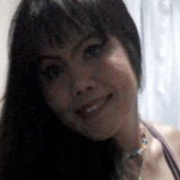 Photo 33638 for Nicejimmy - Thai Romances Online Dating in Thailand