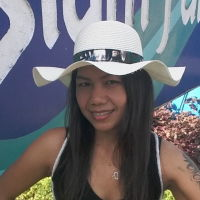 Photo 33629 for Sub - Thai Romances Online Dating in Thailand