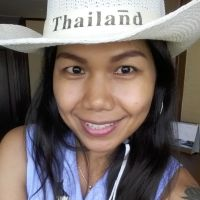 Photo 50248 for Sub - Thai Romances Online Dating in Thailand