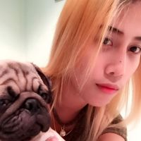 Photo 33700 for Giftzii - Thai Romances Online Dating in Thailand