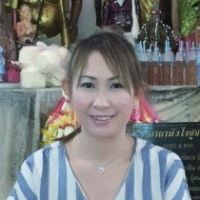 Photo 43890 for tangmo_dd - Thai Romances Online Dating in Thailand