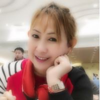 Kuva 83532 varten tangmo_dd - Thai Romances Online Dating in Thailand