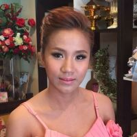 Photo 33751 for Airry - Thai Romances Online Dating in Thailand