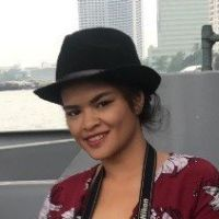 Photo 60136 for Janny_ - Thai Romances Online Dating in Thailand