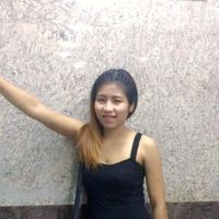 صور 33813 إلى Panitsara - Thai Romances Online Dating in Thailand