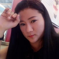 Photo 33826 pour Nany - Thai Romances Online Dating in Thailand