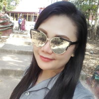 Photo 33830 for Gingpai1216 - Thai Romances Online Dating in Thailand