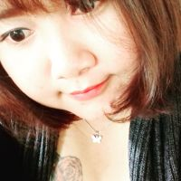 Tippy8994 single woman from Phatalung, Phatthalung, Thailand