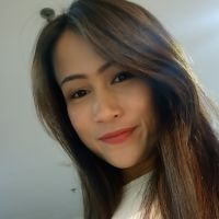 Hình ảnh 33901 cho April2535 - Thai Romances Online Dating in Thailand