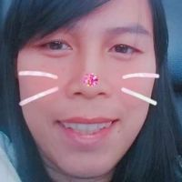 照片 33909 为 Namthi - Thai Romances Online Dating in Thailand