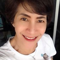 รูปถ่าย 33917 สำหรับ Nonok - Thai Romances Online Dating in Thailand