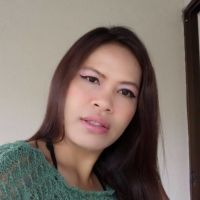 Foto 57823 untuk Maneeon - Thai Romances Online Dating in Thailand