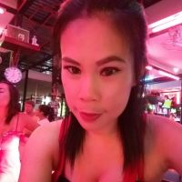 Photo 33988 for Samai - Thai Romances Online Dating in Thailand