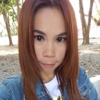 Photo 33989 for Samai - Thai Romances Online Dating in Thailand