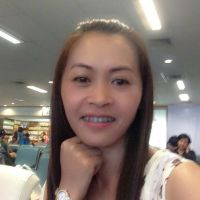 Photo 34021 for jiratya - Thai Romances Online Dating in Thailand