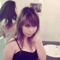 Photo 3281 for mayryy22 - Thai Romances Online Dating in Thailand