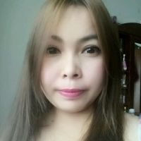 Photo 3340 for mayryy22 - Thai Romances Online Dating in Thailand