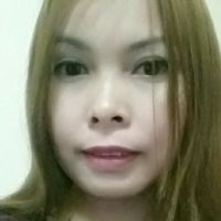 Photo 3720 for mayryy22 - Thai Romances Online Dating in Thailand