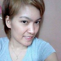 Photo 37149 for Lumyai07 - Thai Romances Online Dating in Thailand