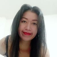 Photo 37511 for Nooying - Thai Romances Online Dating in Thailand