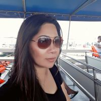 照片 34063 为 Khes - Thai Romances Online Dating in Thailand