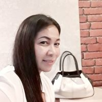 照片 34065 为 Khes - Thai Romances Online Dating in Thailand