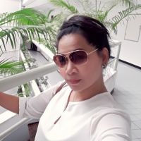 照片 34066 为 Khes - Thai Romances Online Dating in Thailand