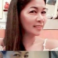 照片 79758 为 Khes - Thai Romances Online Dating in Thailand