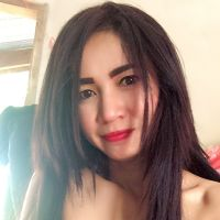 Photo 34080 for Cute - Thai Romances Online Dating in Thailand