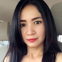 Photo 34081 for Cute - Thai Romances Online Dating in Thailand
