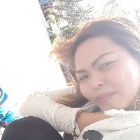 Photo 51833 for Tattana - Thai Romances Online Dating in Thailand