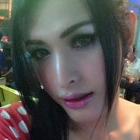 Photo 34095 for berryzbeer - Thai Romances Online Dating in Thailand