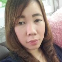 Photo 34117 for Nueng22 - Thai Romances Online Dating in Thailand