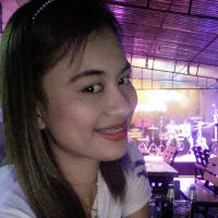Hình ảnh 34118 cho may89 - Thai Romances Online Dating in Thailand