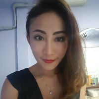 Photo 34137 for Sasa8753 - Thai Romances Online Dating in Thailand