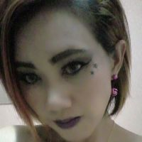 Photo 64175 for Nina121 - Thai Romances Online Dating in Thailand