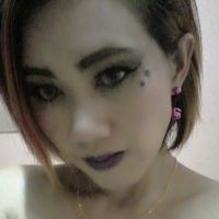 Hu - Thai Romances Dating