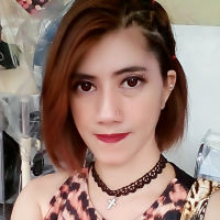 Photo 34186 for Arisa4you - Thai Romances Online Dating in Thailand