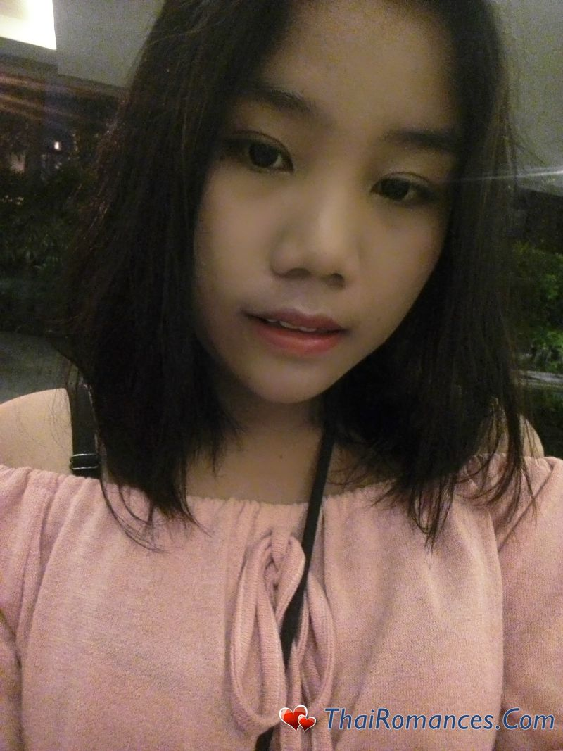 chon buri buddhist singles Free thai personals for all singles wanted to experience a thai  hearts ads ♥ thaifraude dating  amper muang chonburi 20000.