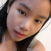 Photo 34266 for Noii20 - Thai Romances Online Dating in Thailand