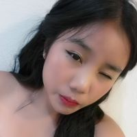 รูปถ่าย 34548 สำหรับ Noii20 - Thai Romances Online Dating in Thailand