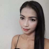 Foto 69892 untuk Nicky1124 - Thai Romances Online Dating in Thailand