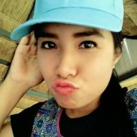 照片 34533 为 Woonsen - Thai Romances Online Dating in Thailand