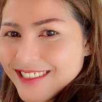 Photo 45012 for Patty1980 - Thai Romances Online Dating in Thailand