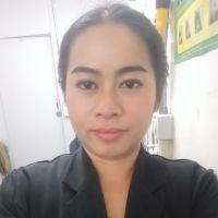 Photo 34312 for Kae123 - Thai Romances Online Dating in Thailand