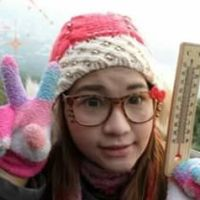 사진 34332 유형 applemelody - Thai Romances Online Dating in Thailand