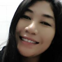 Photo 34401 for Prae_55 - Thai Romances Online Dating in Thailand